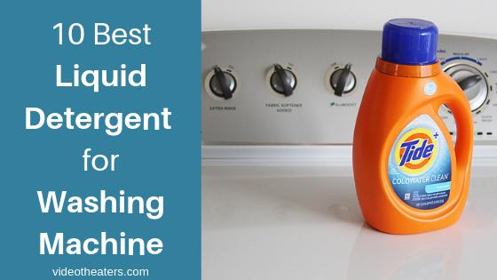 10-Best-Liquid-Detergent-for-Washing-Machine