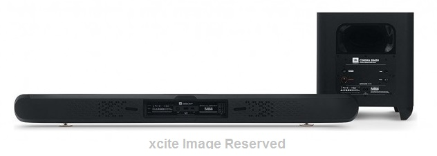 JBL-SB450-Powerful-Ultra-HD-Wireless-Soundbar