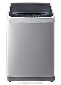 LG-7-0-kg-Fully-Automatic-Top-Loading-Washing-Machine-(T8081NEDL1-Free-Silver)