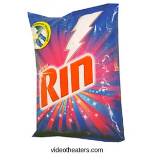 Rin-Washing-Powder-(Detergent-Powder)