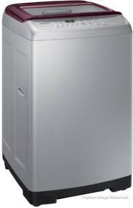 Samsung-6-2-kg-Fully-Automatic-Top-Loading-Washing-Machine-(WA62M4300HP-TL-Imperial-Silver)