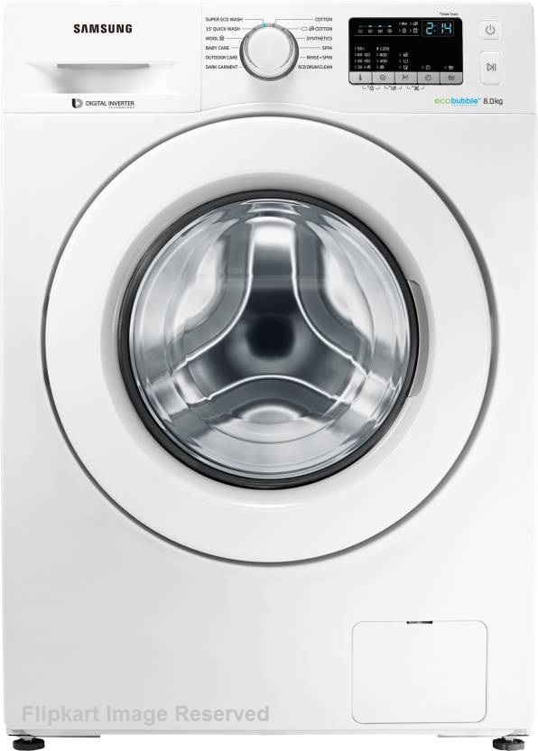 Samsung-8-kg-Fully-Automatic-Front-Loading-Washing-Machine-(WW80J4243MW-TL-white)