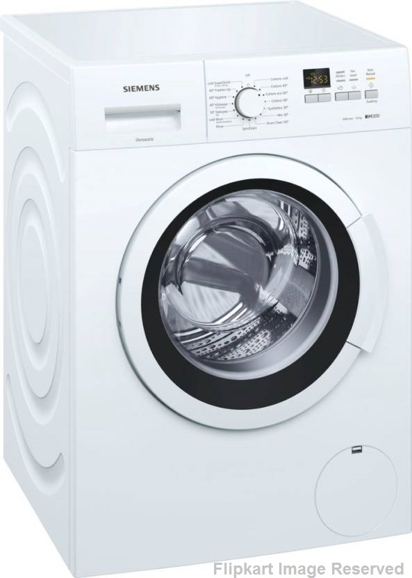 Siemens-7-kg-Fully-Automatic-Front-Loading-Washing-Machine-(WM10K161IN-White)