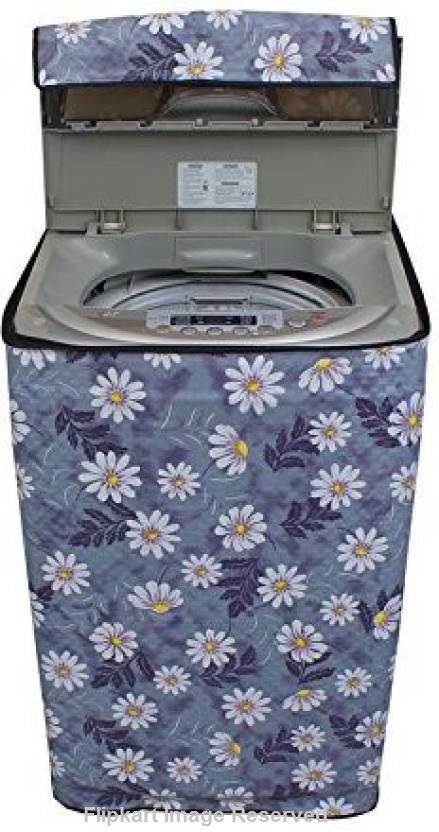 Stylista-Top-Loading-Washing-Machine-Cover