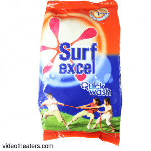 Surf-Excel-Top-Load-Matic-Liquid-Detergents