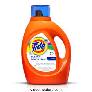 Tide-Plus-Bleach-Liquid-Detergent