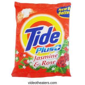 Tide-Plus-Washing-Powder