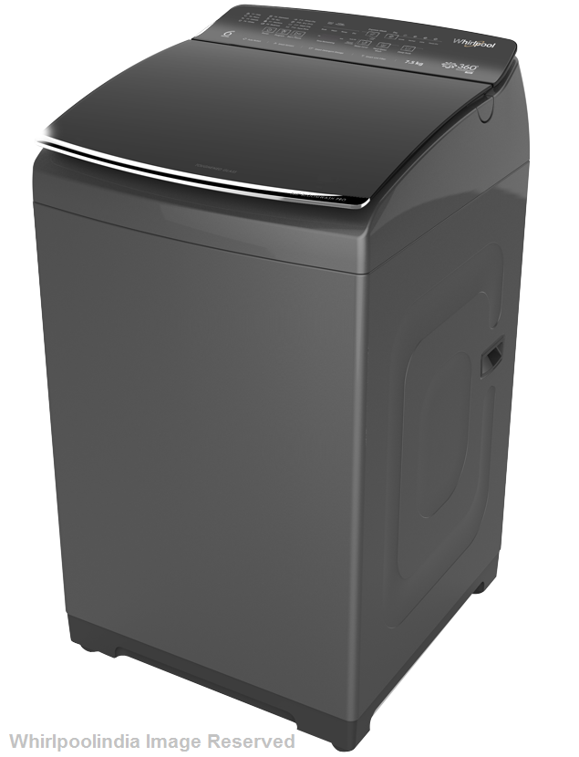 Whirlpool-7-5-kg-Fully-Automatic-Top-Loading-Washing-Machine-(360-Degree-Bloomwash-Pro-H-7-5-Graphite)