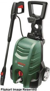 Bosch-AQT-35-12-1500-Watt-Home-and-Car-Washer