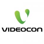 Videocon Brand