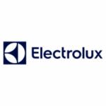 Electrolux Brand