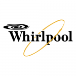 Whirlpool Brand