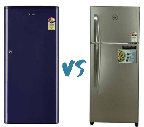 Single-Door-vs-Double-Door-Fridge