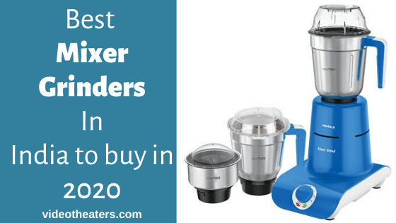 Best-Mixer-Grinders-in-India