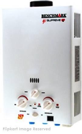 Benchmark-6-L-Gas-Water-Geyser