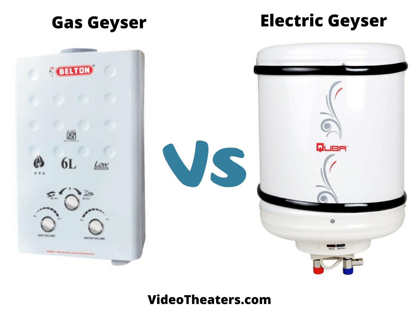 Gas-Geyser-Vs-Electric-Geyser