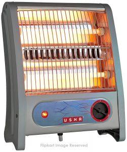 Usha-Quartz-800-Watt-Room-Heater