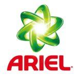 Ariel Fabric Conditioner