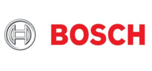 Bosch Fabric Conditioner