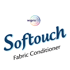 Softtouch Fabric Conditioner