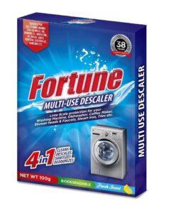 Fortune Multi Use Descaler